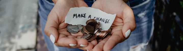 初創公司要怎么準備眾籌融資?