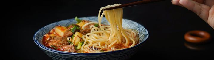 黃太吉、真功夫......都敗了!為什么中式快餐就干不過肯德基和麥當勞?